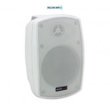 Boxe difuzor Master Audio MB-500 TW de la Sc Rolling Serv Srl