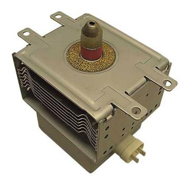 Magnetron universal cuptor cu microunde 850W