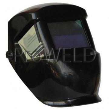 Masca de sudura cristale lichide ProWeld YLM 008