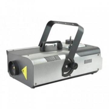 Masina de fum - generator ceata 1500W de la Preturi Rezonabile