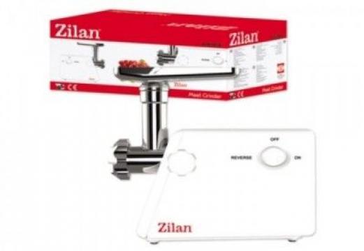 Masina de tocat electrica Zilan ZLN7856 800W de la Preturi Rezonabile