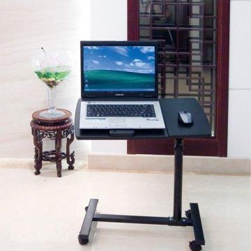 Masuta laptop reglabila de la Preturi Rezonabile
