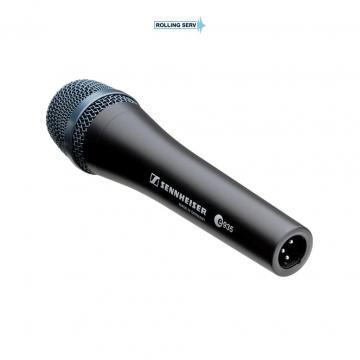 Microfon Sennheiser E 935 de la Sc Rolling Serv Srl