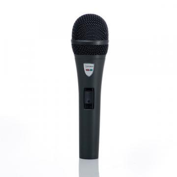 Microfon dinamic cu fir profesional WVNGR WG-38