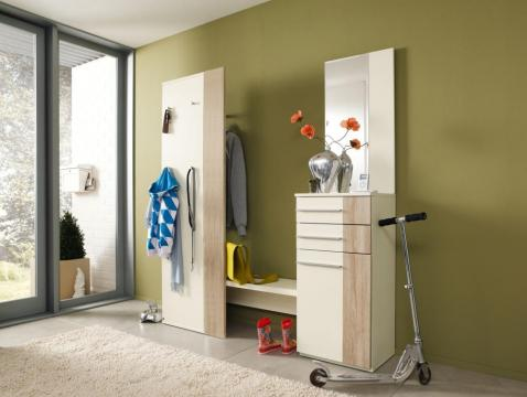 Mobilier hol M011