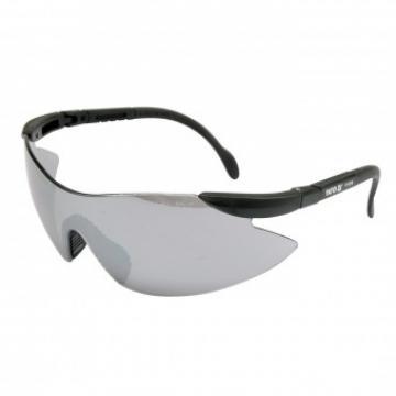 Ochelari de protectie Yato YT-7376, cu lentila oglinda