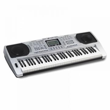 Orga profesionala electronica cu USB si 61 clape XY-335