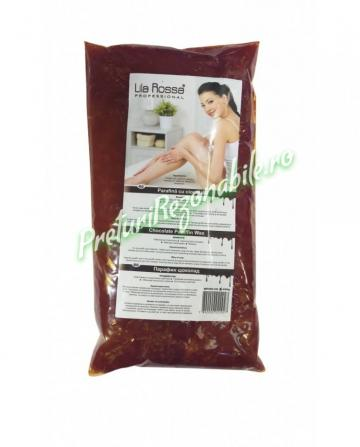 Parafina cu ciocolata 450 gr