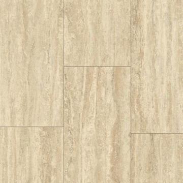 Travertin Classic Vein cut Lustruit 61x30.5x1.2 cm de la Somes Srl