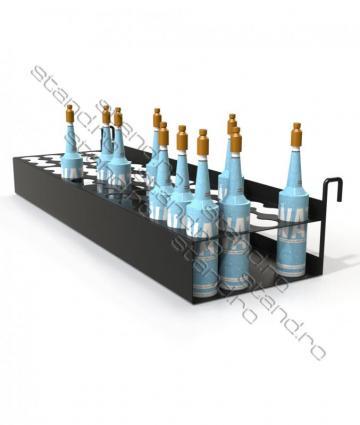 Polita / cutie tabla 2451 de la Rolix Impex Series Srl