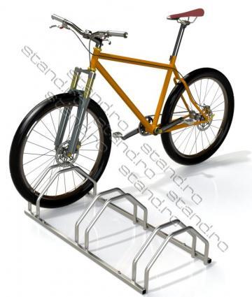 Rastel stradal biciclete 1253 de la Rolix Impex Series Srl