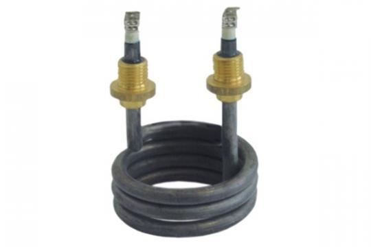 Rezistenta spirala 1000 W, 230 V, 57 mm, H 59 mm