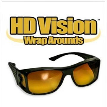 Set 2 perechi de Ochelari HD Vision cu protectie UV de la Www.oferteshop.ro - Cadouri Online