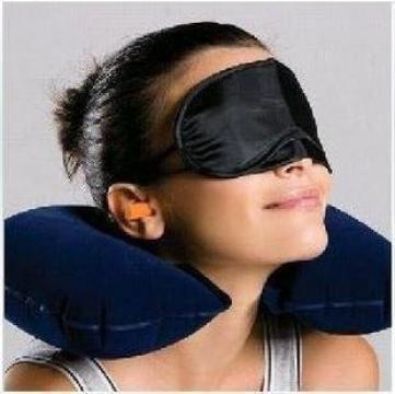 Set masca de dormit de la Preturi Rezonabile