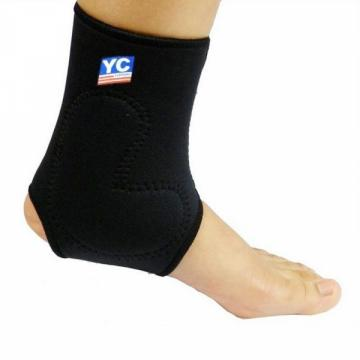 Suport glezna Ankle Support YC-765 de la Www.oferteshop.ro - Cadouri Online