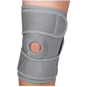 Suport magnetic pentru genunchi din neopren YC 056