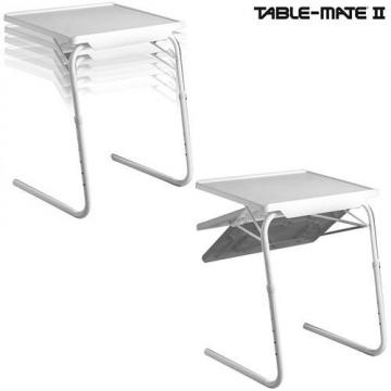 Masa reglabila Table Mate 2