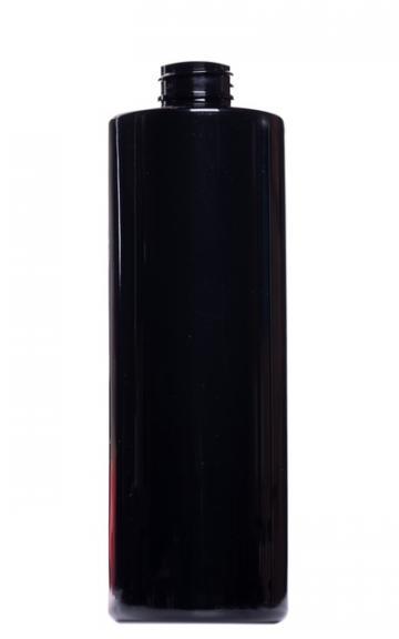 Flacon HDPE