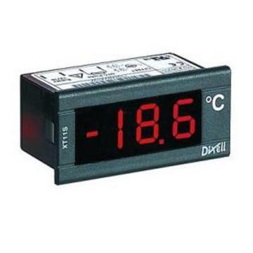 Termometru Dixell XT11S 58x25.5mm
