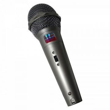 Microfon dinamic unidirectional cu fir, DM-401 de la Startreduceri Exclusive Online Srl - Magazin Online - Cadour