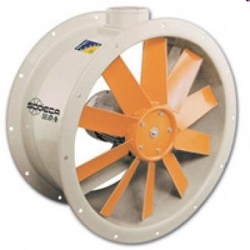 Ventilator axial Atex HCT-45-4T-0.5/ATEX/EXII2G EX-D