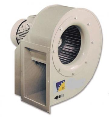 Ventilator centrifugal CMP-1025-4T