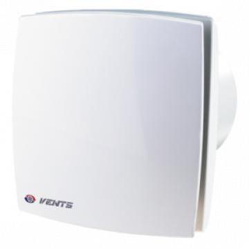 Ventilator de baie 150 LDА