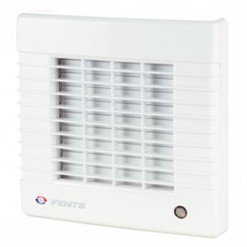 Ventilator de baie 150 mat