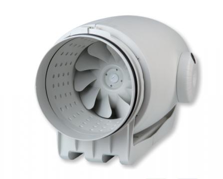 Ventilator In-line 200 TD-1000/200 Silent 3V