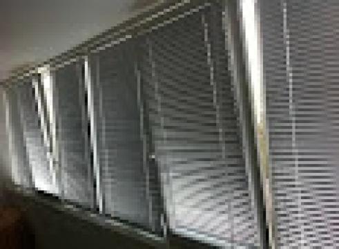 Jaluzele orizontale de la Window Solution Srl