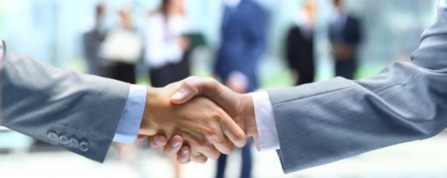 Curs de limba engleza pentru afaceri de la Top-meditatii.ro
