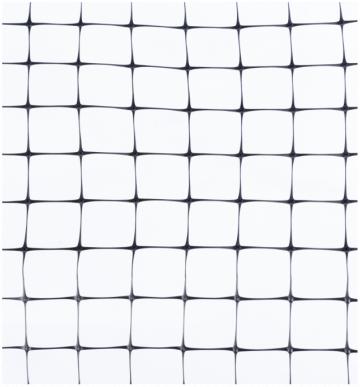 Plasa anti cartita 2x20 metri, ochi 16x16 mm. de la Impotrivadaunatorilor.ro