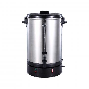 Fierbator boiler pentru bauturi calde Hendi 20 litri de la GM Proffequip Srl
