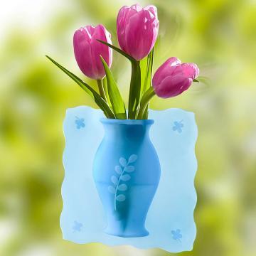 Vaza din plastic pentru ferestre de la Plasma Trade Srl (happymax.ro)