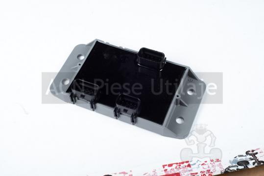 Calculator ACS Bobcat 6680410 de la ACN Piese Utilaje