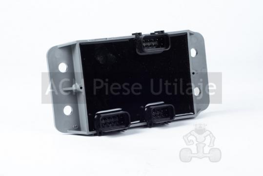 Calculator ACS pentru miniincarcator Bobcat A220 de la ACN Piese Utilaje