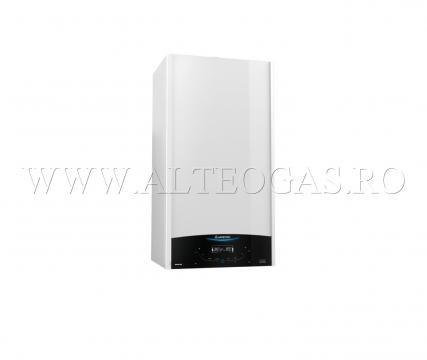 Centrala termica condensatie Ariston de la Alteo Gas Gpl Equipments