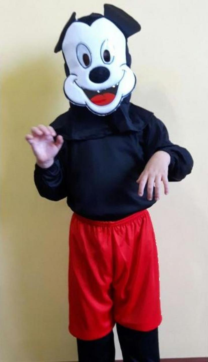 Inchiriere costum Mickey Mouse 1343