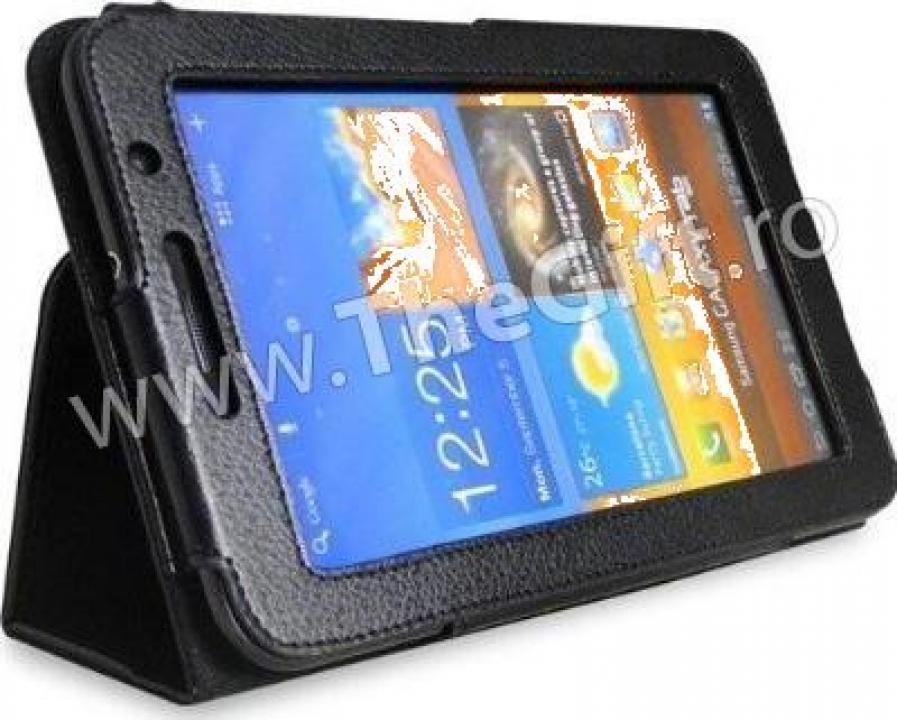 Husa tableta Samsung Galaxy Tab 7 inch