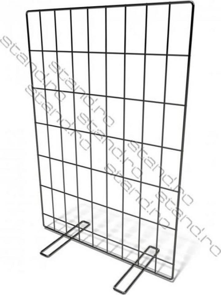 Separator lada frigorifica 0937
