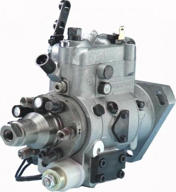 Pompa de injectie Stanadyne mecanica DB4629-5636