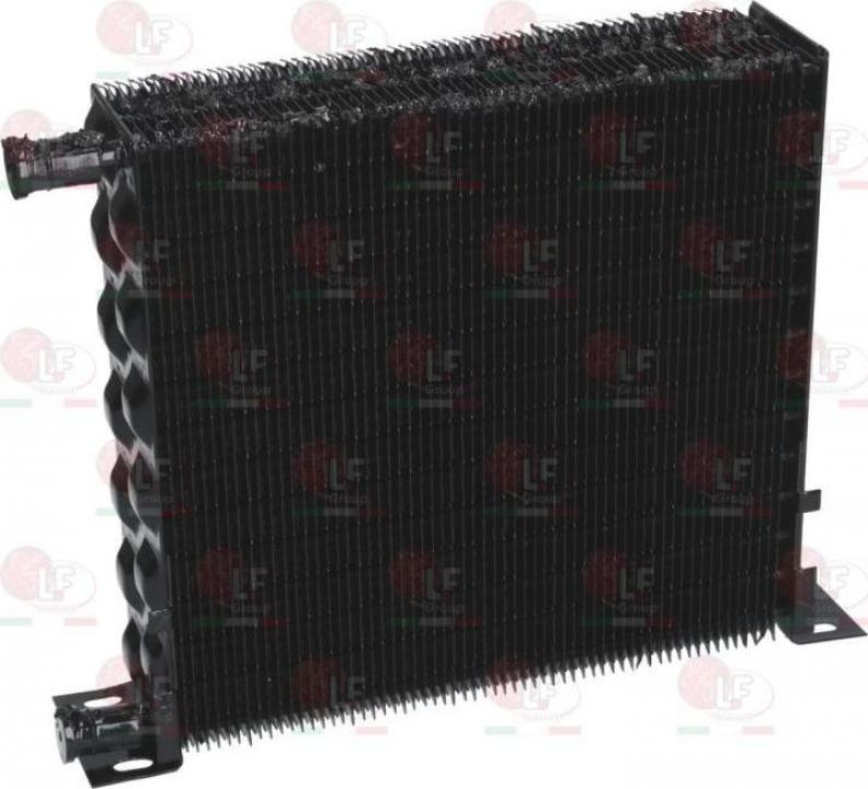 Condensator STFT 14221 1X200 mm