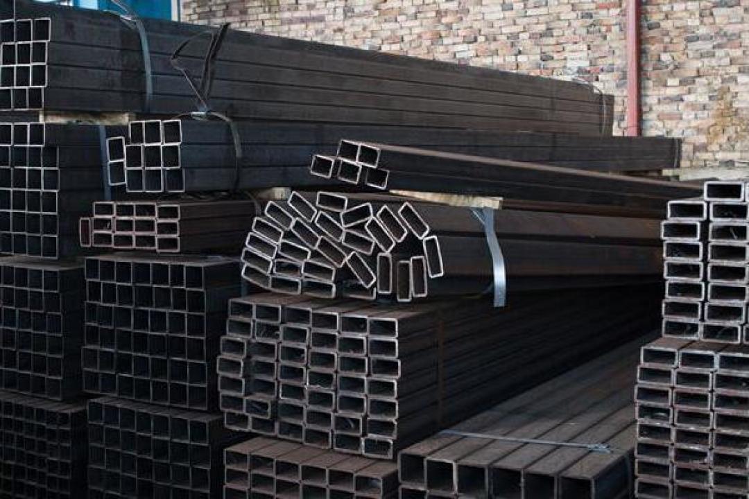 Teava rectangulara 60x40x2
