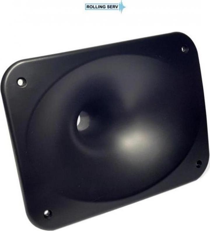 Difuzor horn KHD239