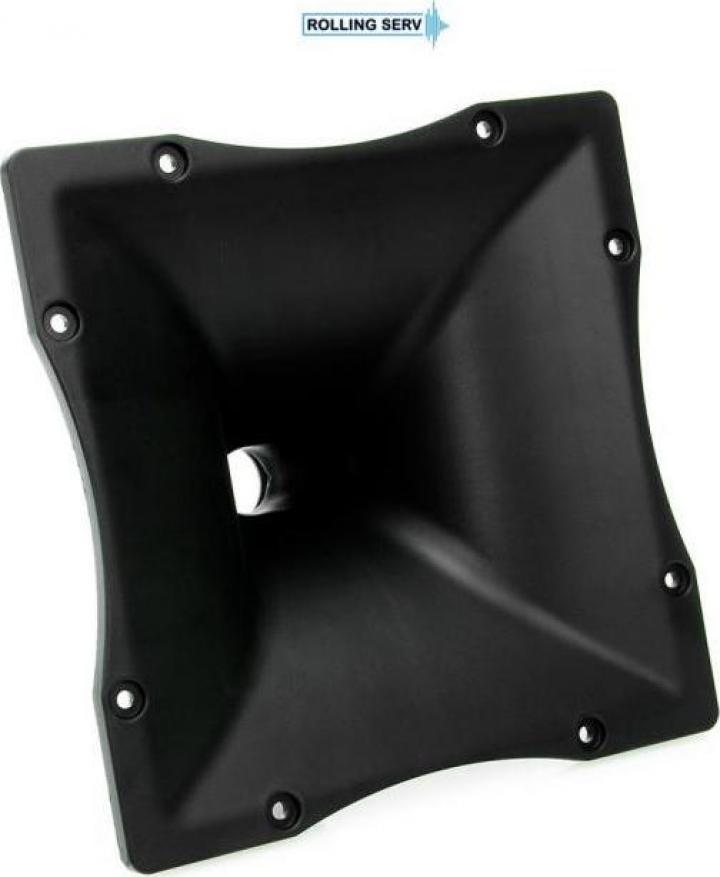 Difuzor Horn KHD250