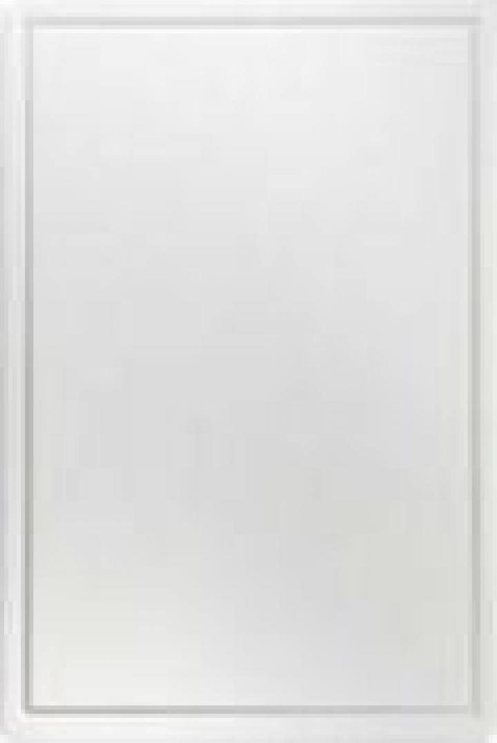 Tocator polietilena 60x40x1.8 - alb