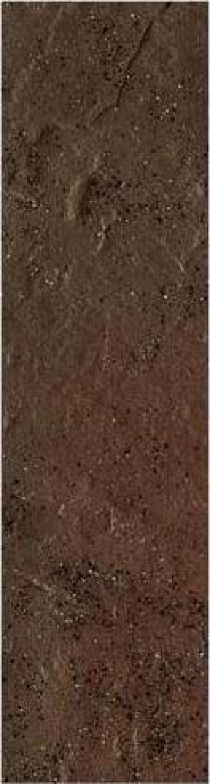 Caramida aparenta Semir Beige Elewacja 24.5X6.6cm