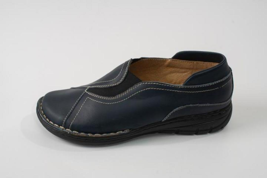 Pantofi dama art.9005
