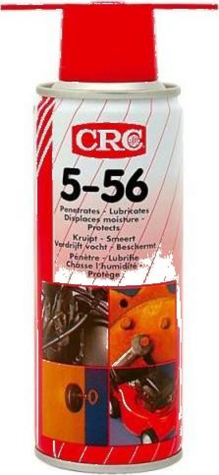 Spray universal 5-56 CRC (300ml)