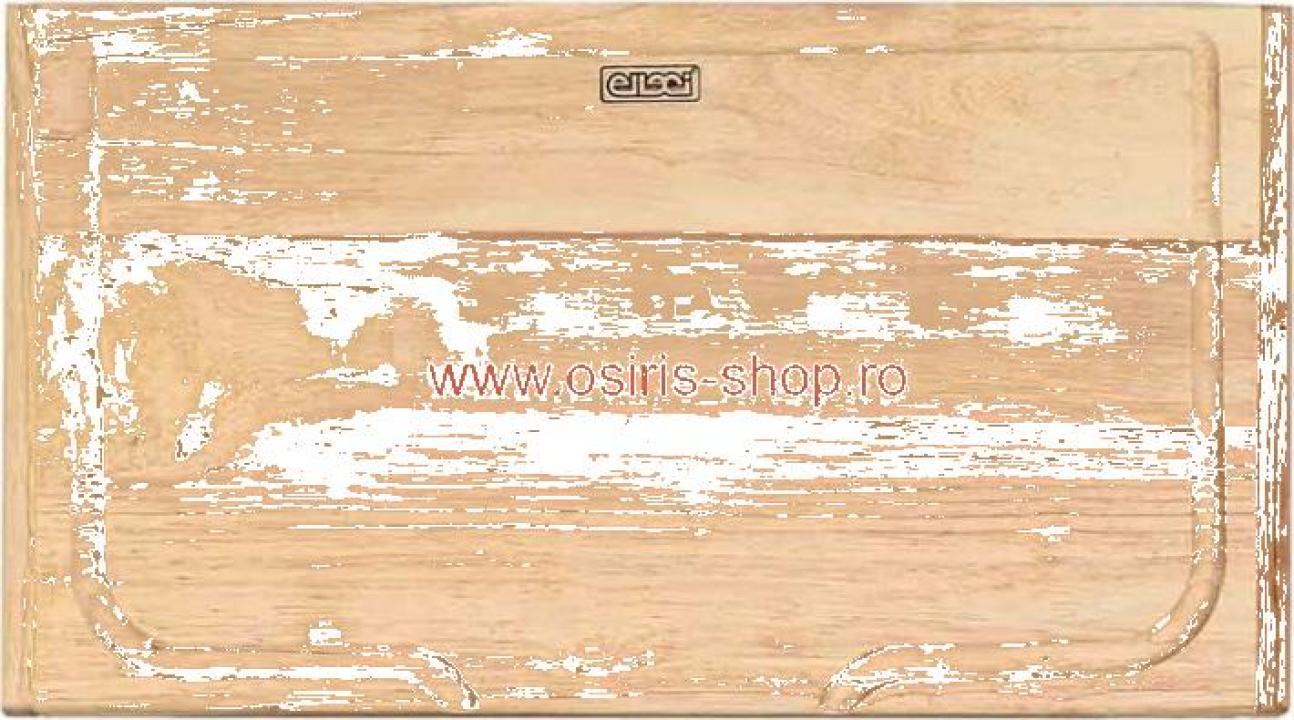 Tocator din lemn ATL01000
